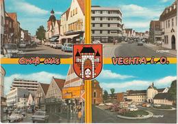 Vechta Ak109943 - Vechta