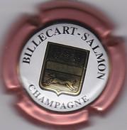 BILLECART SALMON - Champagne