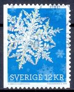 ZWEDEN (CWEU 058) - Suède