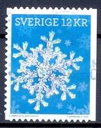 ZWEDEN (CWEU 130) - Suède