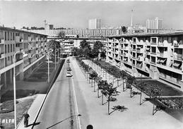 92-SCEAUX- LES BLAGIS - Sceaux