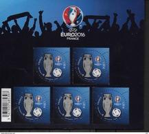 FRANCE     BF  * *    Euro  2016     Football  Soccer Fussball