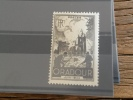 LOT 208749 TIMBRE DE FRANCE NEUF** N°742 LUXE GOMME D ORIGINE - Unused Stamps