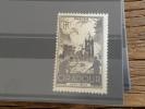 LOT 208749 TIMBRE DE FRANCE NEUF** N°742 LUXE GOMME D ORIGINE - France