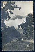 Cpsm De La Réunion -- Cilaos - Chemin Des Bains - Le Grand Bénard   NCL90 - Andere