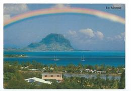 Le Morne Mauritius Ile Maurice - Maurice