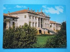 Venegazzu' - Volpago Del Montello - Treviso - Villa Spineda - Ville Venete - Treviso
