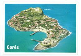 Ile De Gorée République Du Sénégal - Sénégal