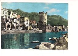 $3-5258 Lazio FORMIA Latina 1966 Viaggiata - Altre Città