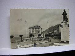CHIAVARI -- GENOVA -- ROTONDA RAVENNA - Genova (Genoa)