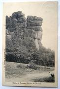 Durbuy - Roche A Fresnes (Vallée De L'Aisne)  - Edit Delfosse 2 - Durbuy