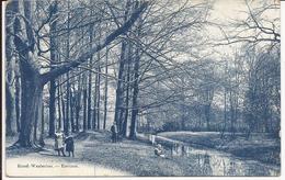 Rond Westerloo - Westerlo