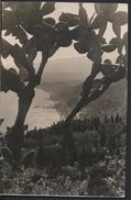 °°° 4980 - TAORMINA - PANORAMA (ME) °°° - Italy