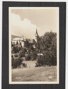ZAK340  POSTKARTE JAHR 1928 RADSTADT  UNGEBRAUCHT  SIEHE ABBILDUNG - Radstadt