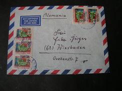 Ecuador Cv.1969 - Ecuador