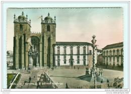 PORTO Sé - Porto