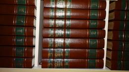 Encyclopedie Universalis Ed. Prestige - Encyclopédies