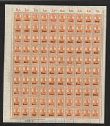 Etappe West,3a,4273.16/3403.16,2,mit FI (M5) - Besetzungen 1914-18