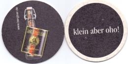 #D141-210 Viltje Berg Brauerei Ulrich Zimmermann - Sous-bocks