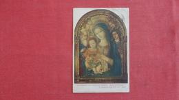 Christianity > Virgen Mary & Madonnas > Ref 2579 - Virgen Mary & Madonnas