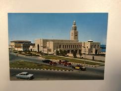 AK  KUWAIT   NEW SEIF PALACE  KUWAIT - Kuwait