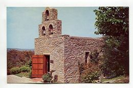 Chapel Of Dreams, The Garden Of Hope, Covington, Kentucky - Covington