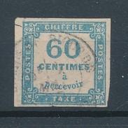 1878. France - Postage Due Stamps :) - 1876-1878 Sage (Type I)