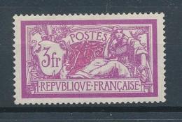 1927. France :) - France