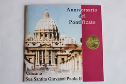 Munten Set 2002 Lot 1148 - Italien