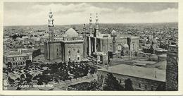Cairo Le Caire General View - Le Caire