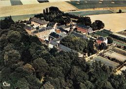 Brunehaut Wez Velvain Tournai Institut Saint Charles - Brunehaut