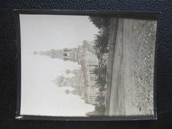 AK BREST LITOWSK Photo Ca.1915 // D*24537 - Belarus