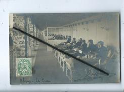 Carte Photo - Bligny  - La Cure  - (Bligny Sur Ouche ) - Autres Communes