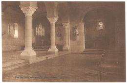 Roloux - Eglise Millénaire De Roloux - état Neuf - Ed. Léon Vanderhoven - Fexhe-le-Haut-Clocher