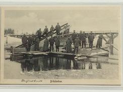 Belarus Danjuschewo Daniuszava Daniushevo Daniszew - Belarus