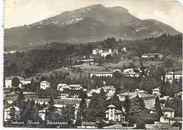 Y2988 Induno Olona (Varese) - Panorama / Viaggiata 1959 - Altre Città