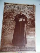 Patriote Illustré Kardinaal Van Roey - Livres, BD, Revues