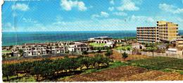 LIBAN - MOTELS DE TABARJA BEACH - Other