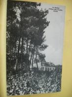 B6 3454 - 41 LE ROCHER - COTEAU DES GROUETS - BLOIS - VUE DIFFERENTE N° 1 - Blois