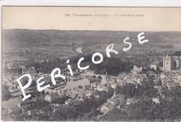 24  Terrasson La Vallée De La Vezere - Other Municipalities