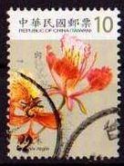 TAIWAN Mi. Nr. 3434 O (A-4-14)