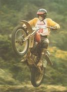 MOTOCROSS - Sport Moto