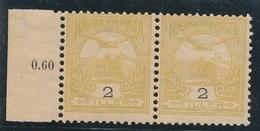 1900. Turul :) - Hongrie