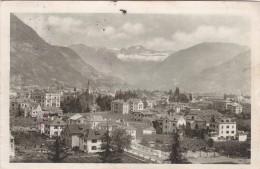Gries-Bozen Gegen Den Rosengarten (1417) * 1. VII. 1916 - Bolzano (Bozen)