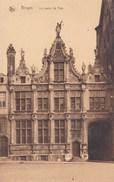 Brugge, Bruges, La Justice De Paix (pk36082) - Brugge