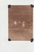 Photo Allemande- Kirche In VERY - Dép55 (guerre14-18) - Autres Communes