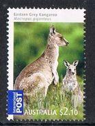 Australia SG3219 2009 Bush Babies $2.10 Fine Used [9/11325/6D]