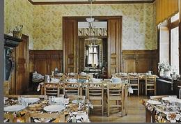 ! - Belgique - Godinne Sur Meuse (Yvoir) - Accueil Ste Dorothée - Salle à Manger