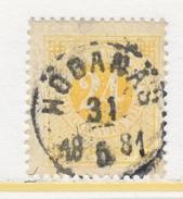 SWEDEN  34  (o)