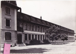 Kop-  25 Doubs   Cpsm  PONTARLIER  Stainacre - Pontarlier